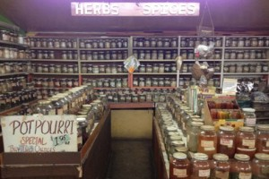 denios-herbs-and-spices