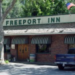 Freeport Bar & Grill