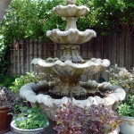 Freeport Bar & Grill Fountain