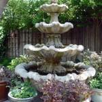 Freeport Bar & Grill Fountain