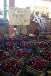 organic-produce-at-denios-farmers-market
