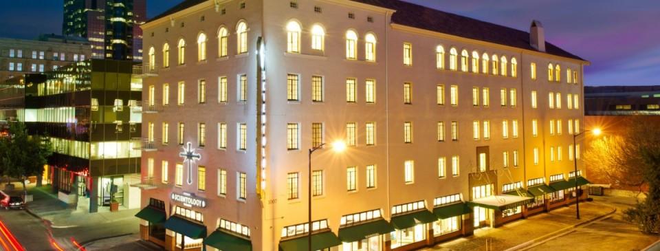 14-Church-of-Scientology-Sacramento-Dusk-Shot-A_0