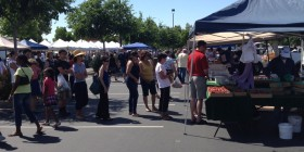 elk-grove-farmers-market